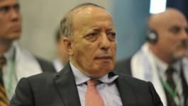 La police politique passe de la Défense à la famille Bouteflika !