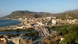 Six affaires douteuses de Ténès : des citoyens interpellent le wali de Chlef