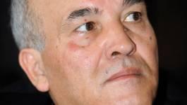 """""""Sans rationalisation budgétaire, le fonds de régulation fondra fin 2016"""""""