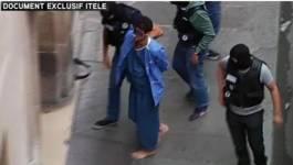 """France : la fiche """"S"""" sur le Marocain El Khazzani ne justifiait pas son arrestation"""