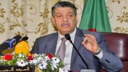 La Santé algérienne malade de son système