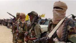 """L'ONU annonce la mise en place d'une """"zone de sécurité"""" dans l'Azawad"""