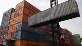 Le déficit commercial de l'Algérie dépasse déjà les 8 milliards de dollars