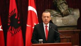 Turquie : le coup d'État islamique de Recep Tayyip Erdogan
