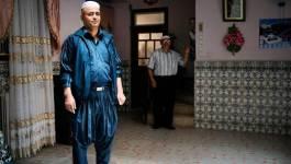 Propagande sournoise et méthode Coué à l'algérienne