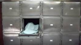 France : la dépouille de l'Algérien Mourad Mesbahi pourrait être incinérée si...