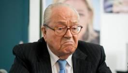 France (extrême droite) : Jean-Marie Le Pen exclu du Front national