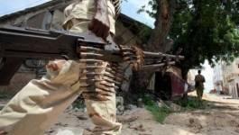 Un proche de Mokhtar Belmokhtar revendique l'attaque de Sévaré (Mali)