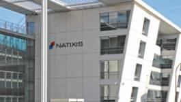"""Un investisseur interpelle le Premier ministre : """"Je voulais investir, mais la banque Natixis m'a ruiné"""""""