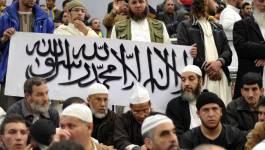 Le Khalifat DZ n'est plus une farce : le FIS engendre le FARS !