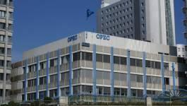 En quoi une réunion de l'OPEP serait-elle rassurante pour les Algériens ?