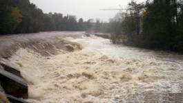 Batna : quatre enfants morts par noyade dans l'oued Fadel en 5 mois