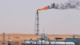 Les illusions pétrolières des autorités algériennes