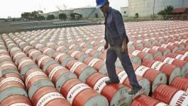 Le baril de pétrole en dessous des 20 dollars : le scénario catastrophe !