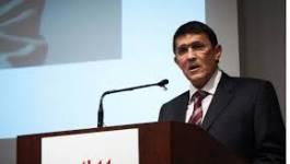 Rachid Mesli, ancien avocat du FIS, arrêté par la police italienne