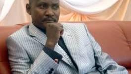 Burundi: les tueurs du général Nshimirimana identifiés, tirs à Bujumbura