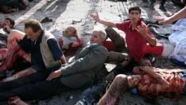Que sont les victimes de la barbarie islamiste devenues ?