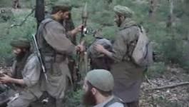 Trois terroristes éliminés à Skikda par l'ANP, selon le MDN