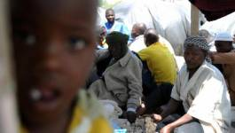 L'Algérie expulsera prochainement un millier de ressortissants du Niger