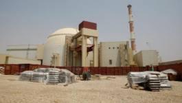 L'Iran met en service un nouveau radar à longue portée