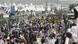 717 morts à La Mecque : Ryad blâme les pèlerins, l'Iran s'indigne