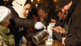 Baisse de la rente pétrolière et inflation : menaces sur le pouvoir d'achat des Algériens