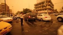 Irak : 18 Turcs enlevés par un groupe armé inconnu à Bagdad