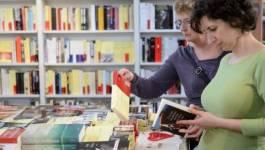 Azzedine Mihoubi veut revoir les aides aux éditeurs
