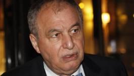 Oui, Monsieur Ghozali, l'Algérie s'effondre et vous en êtes coupable !