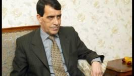 """Saïd Bouteflika est un """"malade mental"""", affirme le général à la retraite Benhadid (Vidéo)"""