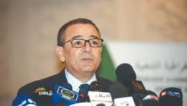 Bouchouareb-Rebrab : le patron de Cevital doit être confondu ou réhabilité