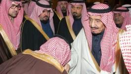 """Après le braconnage, les Saoudiens veulent des """"domestiques"""" algériens"""