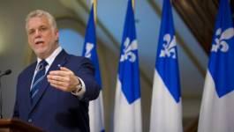 Québec : le malade imaginaire à la sauce Philippe Couillard