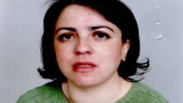 Une diplomate algérienne décédée au Gabon dans un accident de la circulation