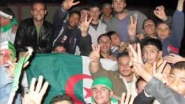 Batna : des manifestants ferment le siège de l'APC d'El-Djezar (Barika)