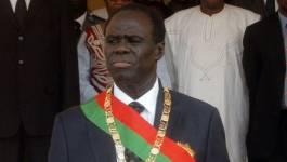 Burkina Faso: échec au putsch, le président de la transition reprend les rênes du pouvoir