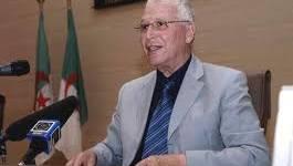 Les vérités du général-major Hocine Benmaalam samedi sur BRTV