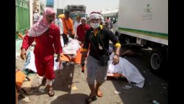 Bousculade à La Mecque: trois hadjis algériens décédés et six autres blessés