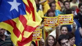 Espagne : la Catalogne vote majoritairement pour les indépendantistes
