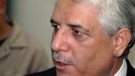 L'Algérie demande à l'Italie l'extradition de Rachid Mesli, l'ex-avocat du FIS dissous