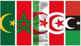 Les réformes de Sellal et l'illusoire communauté économique maghrébine