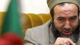 La forfaiture : un chef terroriste en liberté, un responsable de la lutte antiterroriste au cachot !