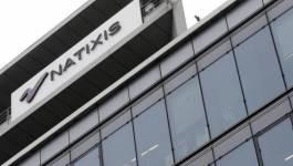 Natixis-Algérie/Dekorex : que comptent faire Bouchouareb et les autorités bancaires ?