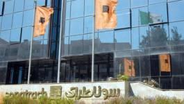 Avec la baisse du pétrole, quelles perspectives pour l'économie algérienne ?