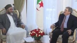 Madani Mezrag, l'islamisme et les palinodies du pouvoir algérien (I)