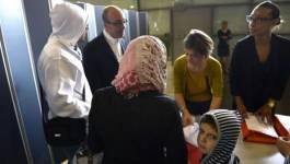 France : une aide de 1.000 euros par place d'accueil créée pour les réfugiés