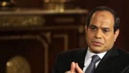 Egypte: démission du gouvernement, Chérif Ismaïl chargé de former le nouveau