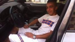 Batna : un jeune d'une vingtaine d'années assassiné