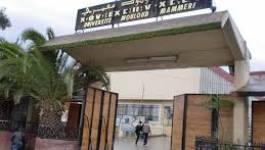 L'université algérienne … ce malade qui s'ignore et qu'on ignore !!!