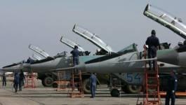 L'Otan met en garde la Russie contre ses incursions en Turquie depuis la Syrie